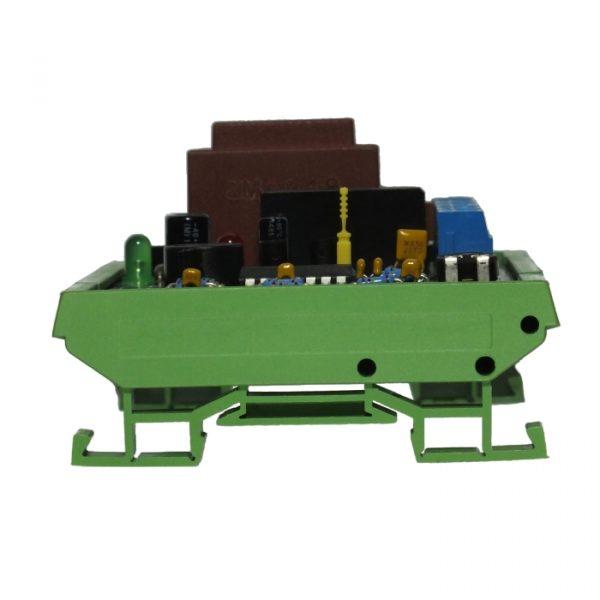 Aquentis ALD-LDM 230 Volt Leak Detection Module