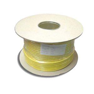 100M Drum of TraceTek compatible Jumper Cable