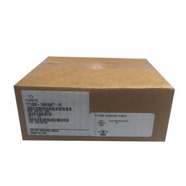 TraceTek TT1000 15 Metre Sensing Cable box
