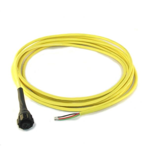 TraceTek Modular Leader Cable