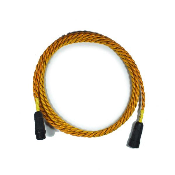 Aquentis AWC1200 Leak detection sensing cable