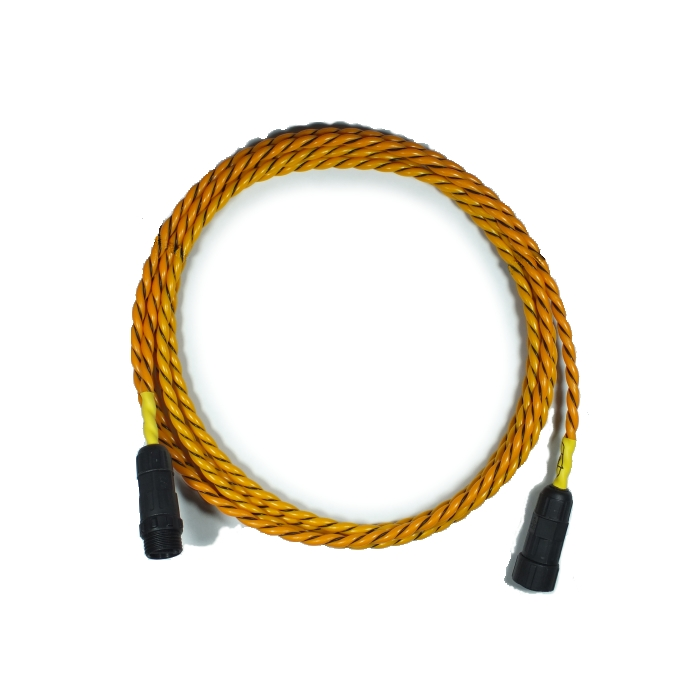 Water Leak Detection Sensing Cable AWC 1200 - Aquentis CAEA | Water  Detection systems | Environmental Alarm Systems