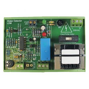 LDM-230 water leak detection module