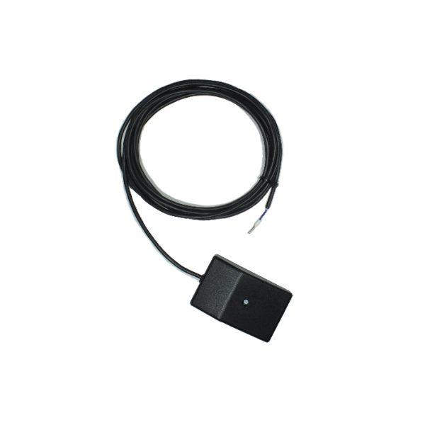 Mini plate sensor probe by Aquentis