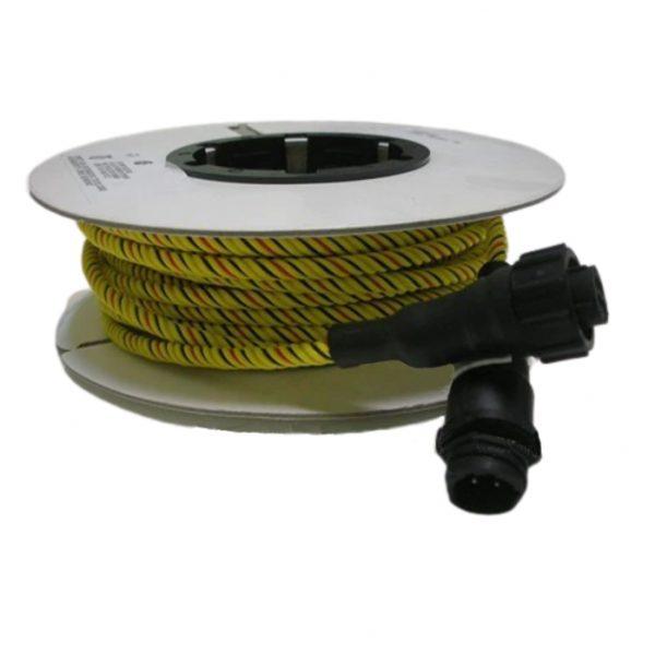 TraceTek Sensing Cable